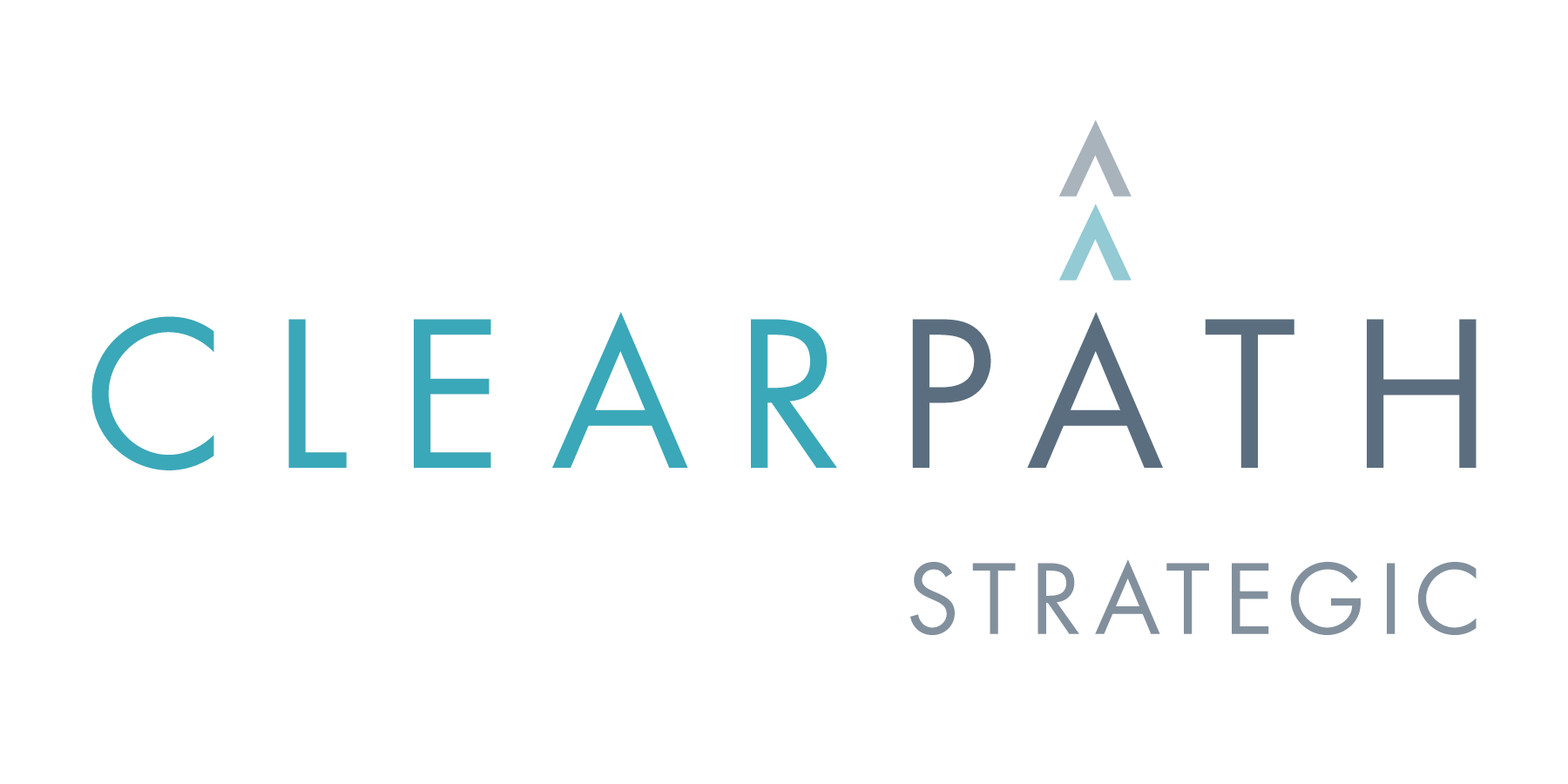 ClearPath Strategic
